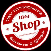 TSV-ShopPatch1