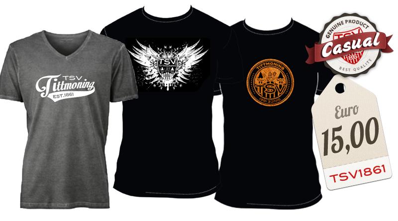 Limited-Shirts